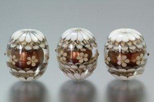 Helen Gorick – Helen G Beads