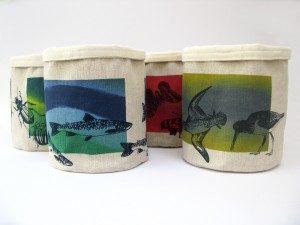 Esme Cooper – Textiles