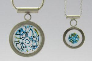 Charlotte Bouchard – Jewellery