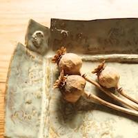 Sarah Holder – Ceramics